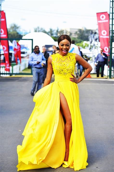 vodacom durban july 2015 celebrity fashion style 180 our favourite sa celebrity fashion moments zalebs