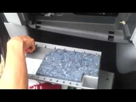 Cover Clutch Matahari Sirion Spare Part Daihatsu diy service car cooling coil funnycat tv