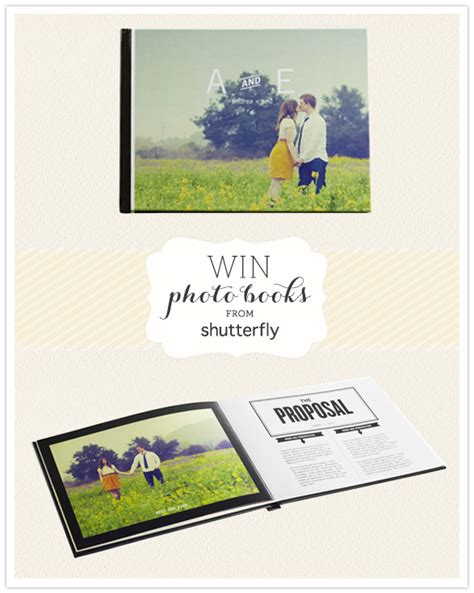 shutterfly picture books shutterfly photo books giveaway giveaway contest