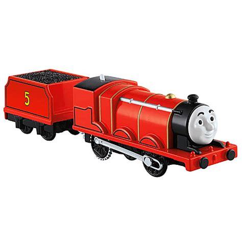 fb z motors thomas track master james motoriz 225 lt mozdony p 211 ny j 193 t 201 k