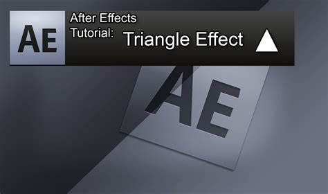 triangle pattern after effects maxresdefault jpg