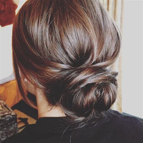 best 20 simple wedding updo ideas on