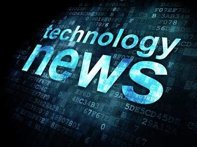 latest technews technology news autumn term christ the king cva