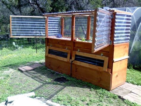 backyard aquaponics greenhouse best 25 aquaponics greenhouse ideas only on