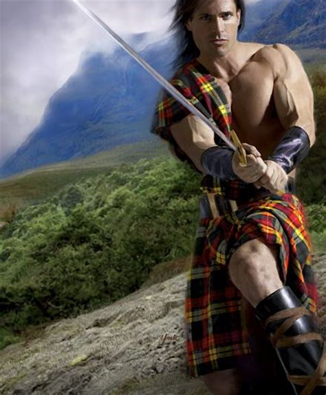 scottish highlander warrior pictures to pin on pinterest highlands warriors and york on pinterest