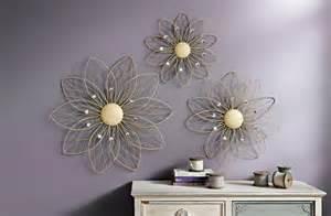 design lustre moderne chambre argenteuil 3317 lustre