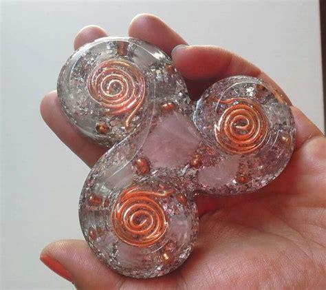 Kalung Orgonite Pendant Anti Radiasi Healing 1 237 best orgonite images on gemstones magick and technology