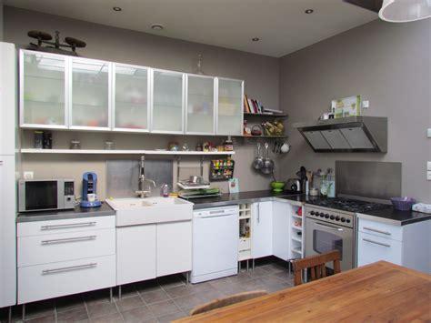 Incroyable Salle De Bain Retro Photo #8: Cuisine-r%C3%A9tro-201305261053505o.jpg