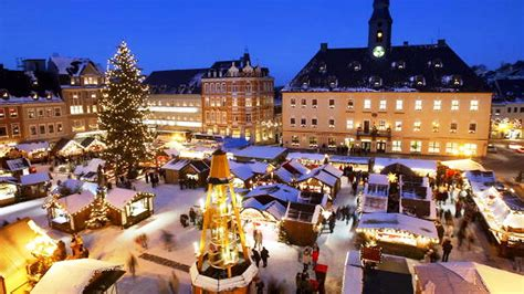 christmas markets europe my favourite tourist places