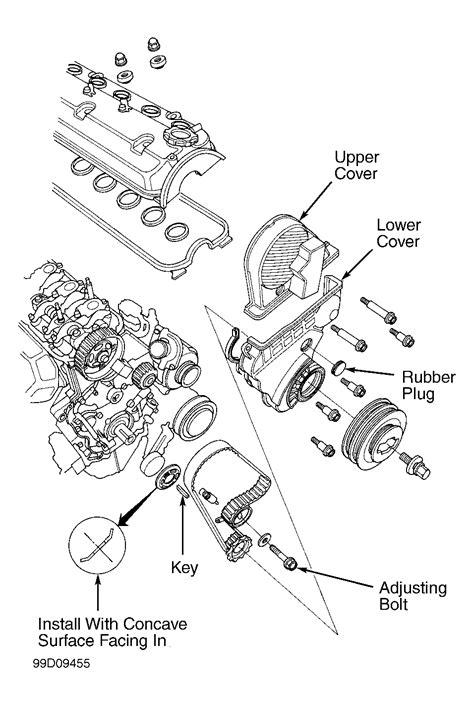 book repair manual 1993 acura vigor instrument cluster 1995 honda accord cluster wiring diagram imageresizertool com