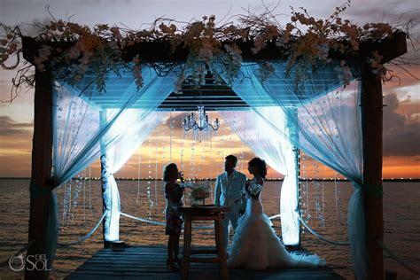 destination wedding invitations cancun top riviera luxury resorts for destination weddings