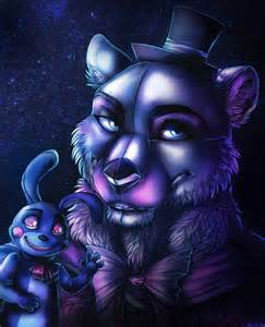 Was left behind funtime freddy x reader chapter one wattpad