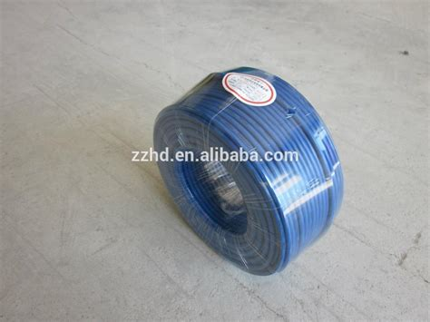 Kabel Elektrik pvc coated wire and cable pvc insulated kabel elektrik view pvc insulated kabel elektrik