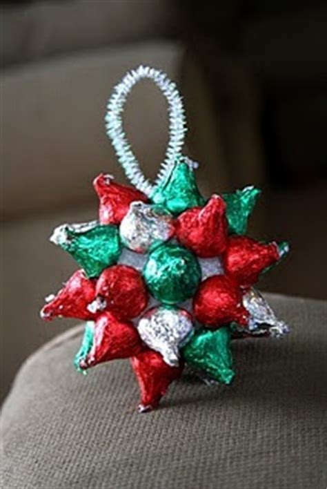 hershey kiss christmas crafts 146 best handmade crafts for images on crafts
