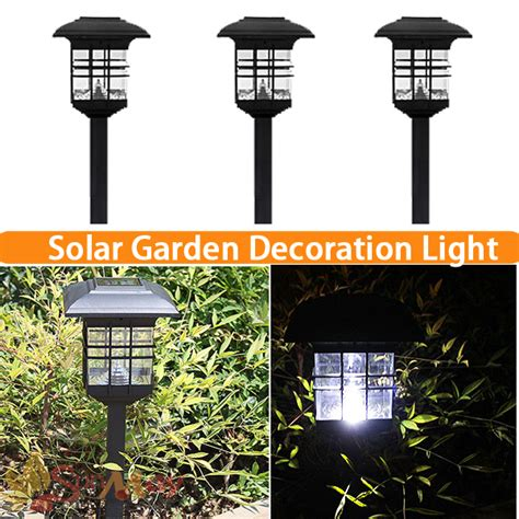 ls plus outdoor lighting cottage style outdoor lighting cottage style outdoor