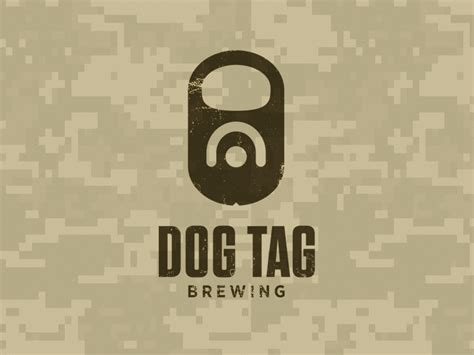 tag brewing concept tag brewing by seth sirbaugh dribbble