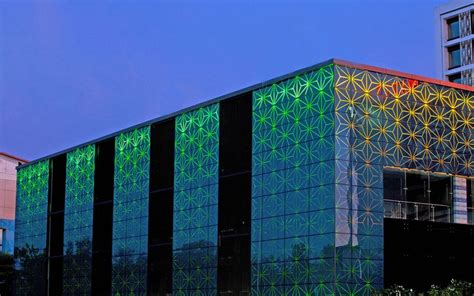 glass facades etched glass facades bing images glass facade