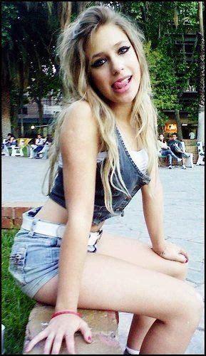 fotos de mujeres fotos de chicas gratis imagenes de chicas rubias lindas buscar con google