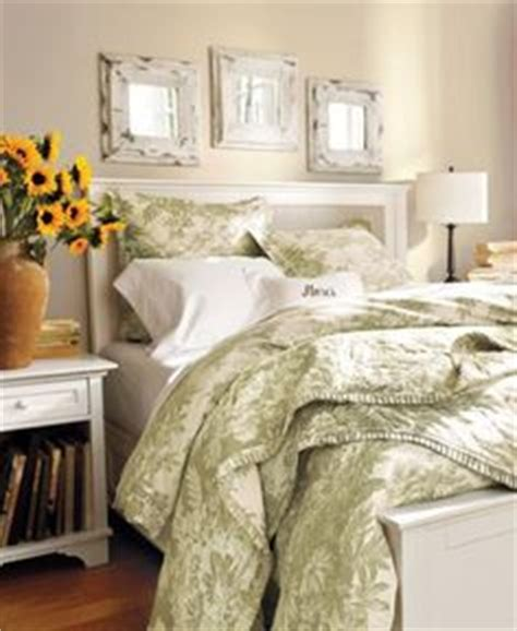 1000 images about paint colors on pottery barn room decorating ideas and benjamin