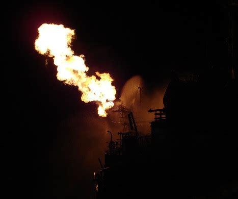 Kompor Gas Alam uji coba kompor raksasa an oilfield retirement s corner