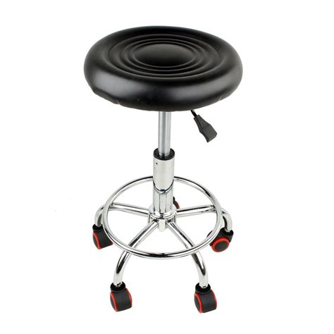 Best Adjustable Bar Stools by Adjustable Stool Chair Reviews Shopping