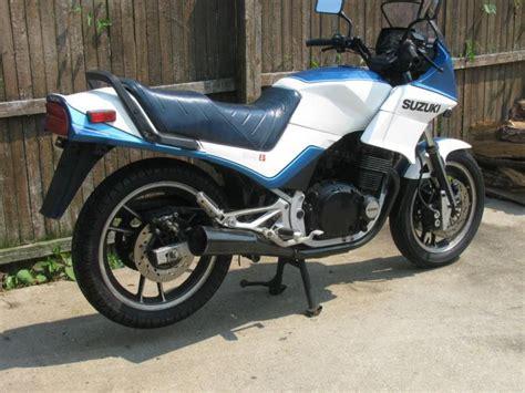 Suzuki Gs550es Suzuki Gs550es For Sale On 2040 Motos