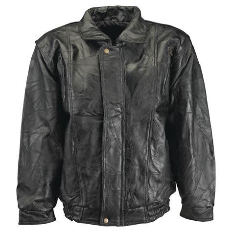 leather jacket product listing lambskin leather jackets gfcoata