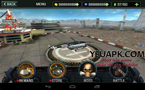 download game gunship strike 3d mod gunship strike mod tiền game trực thăng kh 244 ng k 237 ch 3d