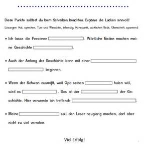 Aufbau Offizieller Brief Englisch Englisch Brief Schreiben Aufbau