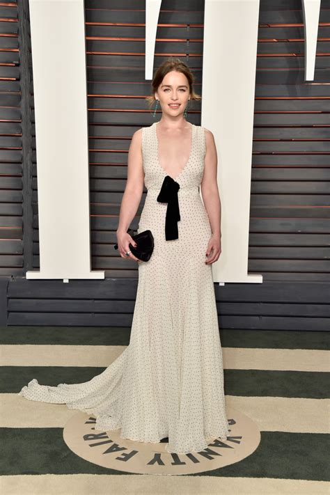Dress Emilia emilia clarke print dress emilia clarke looks stylebistro