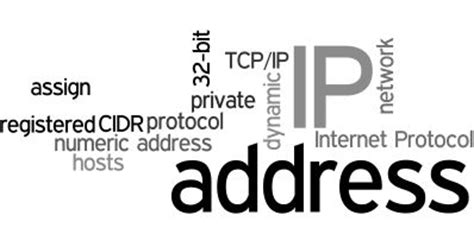 internet protocol definition  internet protocol ip