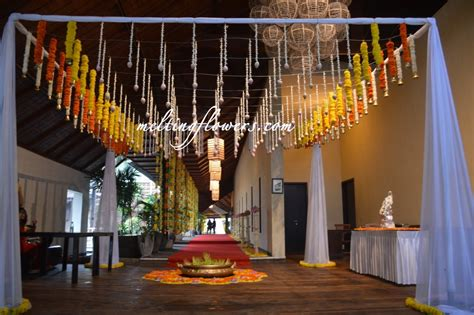 wedding decorator questions questions to ask a wedding decorator before hiring