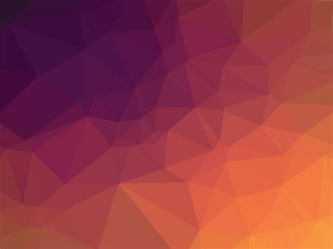design background geometric simple geometric design psdgraphics