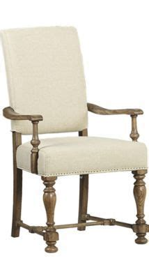 avondale dining rooms havertys furniture avondale table havertys for the home tables