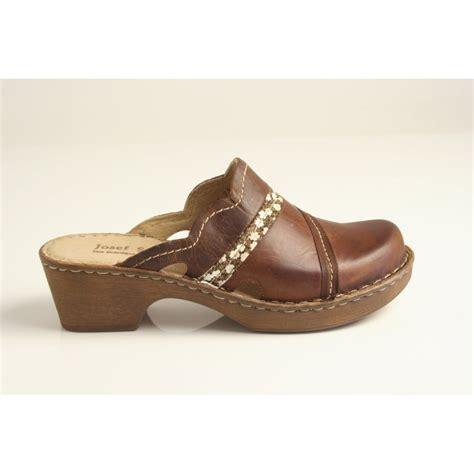 flower pattern ladies shoes josef seibel josef seibel style rebecca 15 soft leather