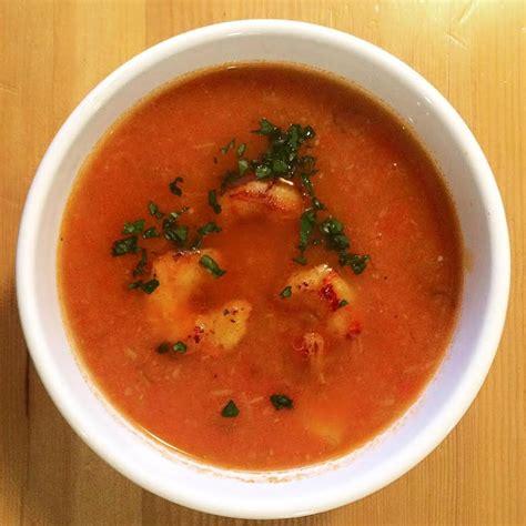los tres amigos sopa 8466716599 mi cocina amateur blogs lanacion com