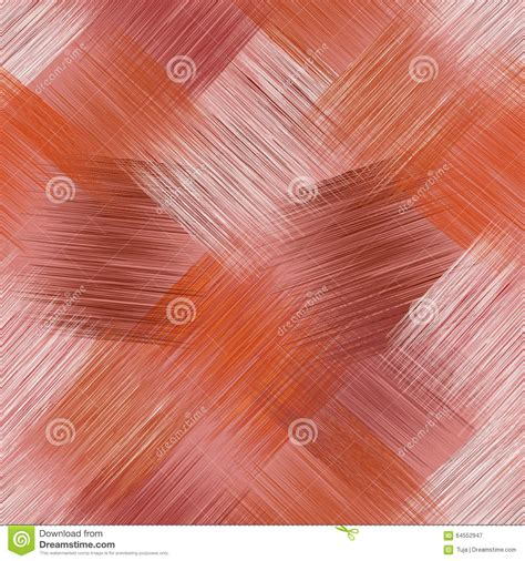 abstract design elements in red and orange colors on black background 27936 borders and frames abstract geometric background in pink and orange colors