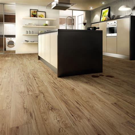 piso madeira projeto piso de madeira e assoalho tabo 227 o da serra sp