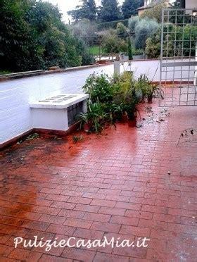 Impermeabilizzazione Lastrico Solare Quanto Costa by Ristrutturazione Terrazzo Consigli Confortevole