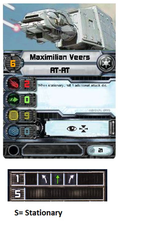 x wing upgrade card template at at card x wing ffg community