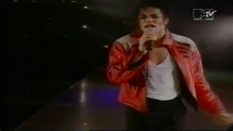 michael jackson beatbox 2010 fanmade song youtube michael jackson beat it live london 1992 high definition
