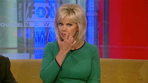 fox news anchor gretchen carlson panties fox news anchor gretchen carlson panties