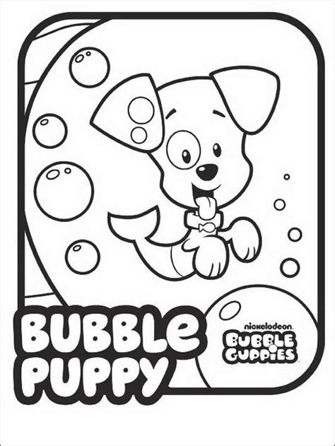 funny deema and nonny from bubble guppies coloring page bubble guppies printable bubble guppies coloring pages