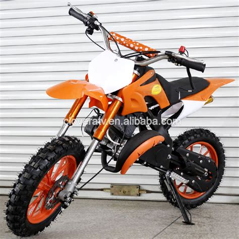 cheap motocross bike cheap 49cc motorcycles 50cc cross motorcycle mini kids