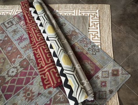 Io Metro Rugs by 1000 Images About Ethnic Style On