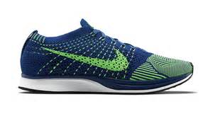 Running Shoes For Wet Conditions - 6 best training and running shoes for men 2015 royal fashionist