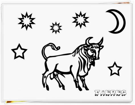 printable zodiac coloring pages zodiac coloring pages printable realistic coloring pages