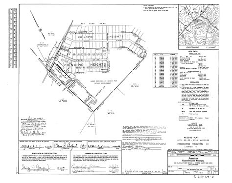 Cecil County Court Search Maryland State Archives Cecil County Circuit Court Land Survey Subdivision And