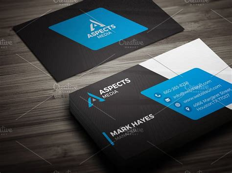 modern business cards templates modern business card template business card templates