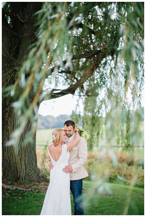 Wedding Hair And Makeup Janesville Wi by Lake Geneva Wedding Photographer